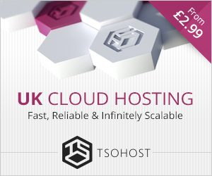 Get 10% off web hosting plans!
