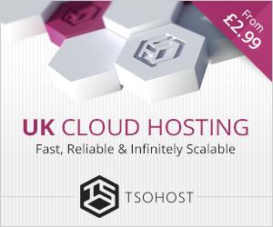 Get 10% off web hosting plans!