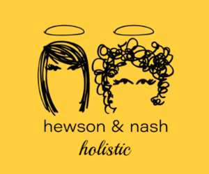 Hewson Nash Holistic WordPress Website Feedback