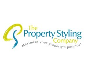 The Property Styling Company WordPress Website Feedback