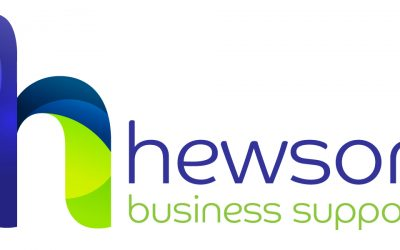 A 5* Review from Hewson Business Support