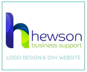 super-divine-website-design-hewson-business-support-divi-project
