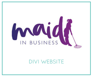super-divine-website-design-maid-in-business-divi-project