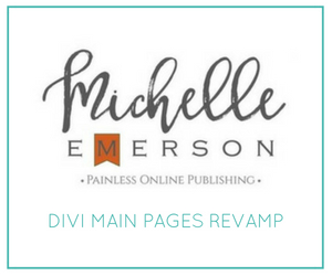 super-divine-website-design-michelle-emerson--divi-project