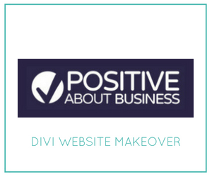 super-divine-website-design-positive-about-business-divi-project