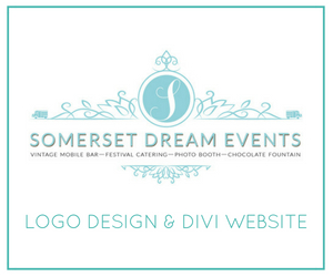 super-divine-website-design-somerset-dream-events-divi-project