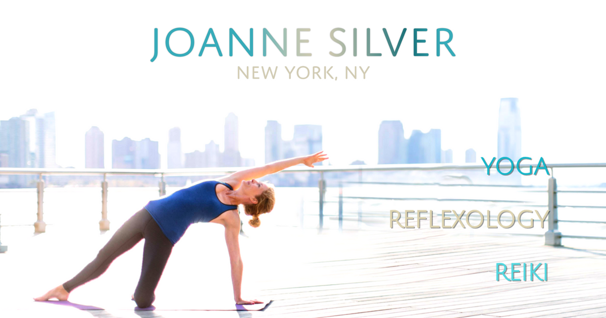 joanne-silver-new-york-yoga-divi-website-design-super-divine-web-design-female-entrepreneurs