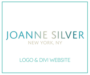 super-divine-web-design-divi-websites-joanne-silver-new-york