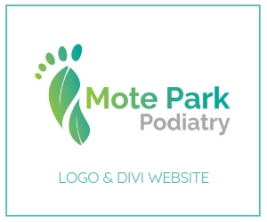 super-divine-web-design-projects-divi-theme-websites-mote-park-podiatry
