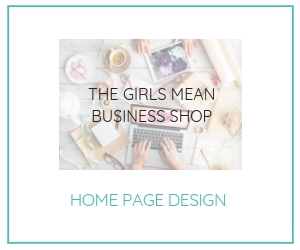 super-divine-web-design-projects-divi-theme-websites-the-girls-mean-business-tgmb-shop