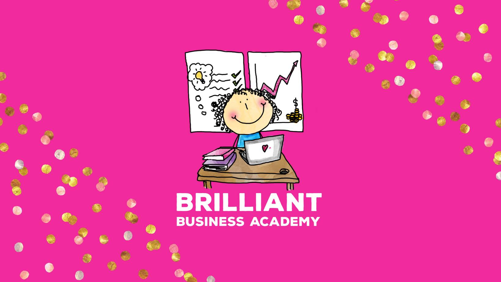 the-brilliant-business-academy-claire-mitchell-the-girls-mean-business