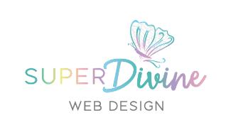 super-divine-web-design-wordpress-divi-websites-for-women-in-business