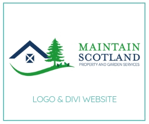 super-divine-web-design-portfolio-divi-wordpress-websites-maintain-scotland