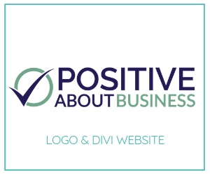 super-divine-web-design-portfolio-divi-wordpress-websites-women-in-biz-positive-about-business