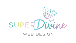 super-divine-web-design-divi-websites-for-women-in-business