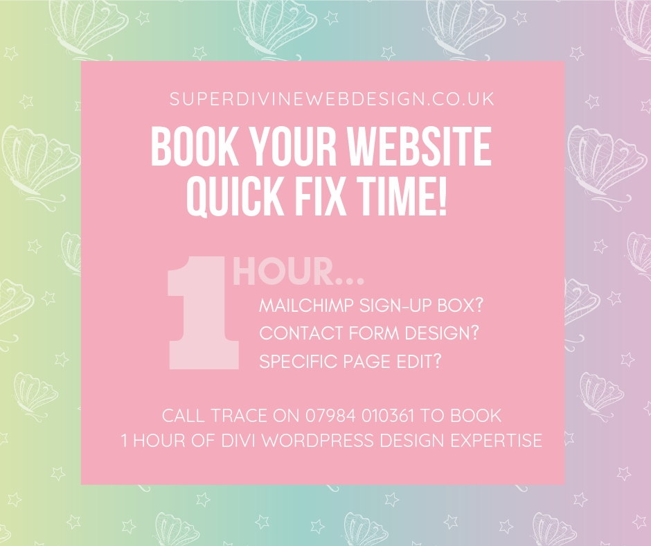 divi-fixer-super-divine-web-design-trace-swindale-darlington-north-east-websites-for-women-in-biz