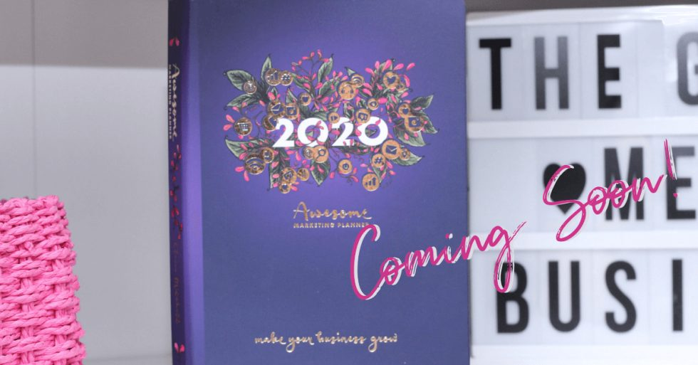 awesome-marketing-planner-2020-the-girls-mean-business
