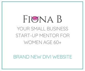divi-wordpress-web-design-my-portfolio-super-divine-fiona-brown-unlimited
