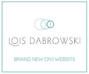 super-divine-web-design-portfolio-divi-website-maintain-scotland