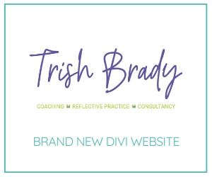 divi-wordpress-web-design-my-portfolio-super-divine-trish-brady-coaching