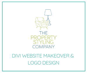 the-property-styling-company-super-divine-web-design-portfolio-divi-website
