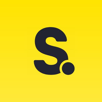 stablepoint-website-hosting