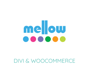 mellow-skincare-divi-website-super-divine-portfolio