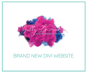 what-my-clients-say-sally-lorimer-divi-websites-for-women