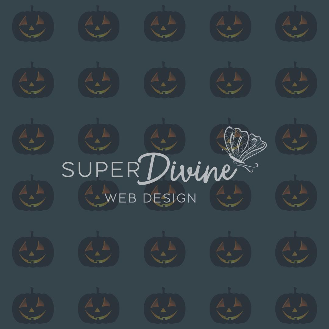 divi-fixer-super-divine-web-design-trace-swindale-darlington-north-east-websites-for-women-in-biz