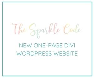 happy-clients-the-sparkle-code-divi-website-design