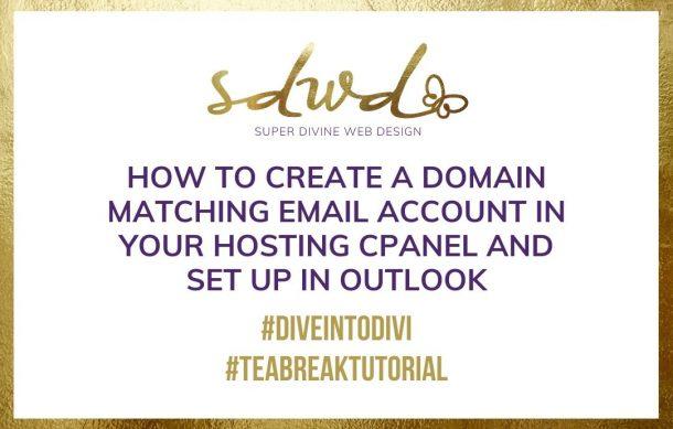 dive-into-divi-teabreak-tutorial-super-divine-web-design