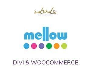 divi-website-portfolio-mellow-skincare-super-divine-web-design