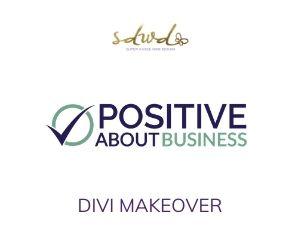 divi-website-portfolio-positive-about-business-super-divine-web-design