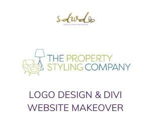 divi-website-portfolio-property-styling-helen-silver-super-divine-web-design