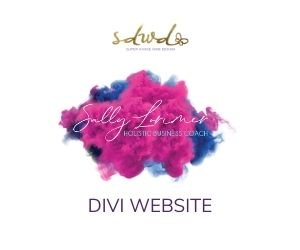 divi-website-portfolio-sally-lorimer-holistic-super-divine-web-design
