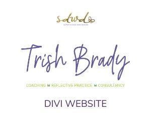divi-website-portfolio-trish-brady-executive-coach-super-divine-web-design