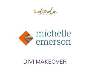 michelle-emerson-happy-clients-super-divine-web-design