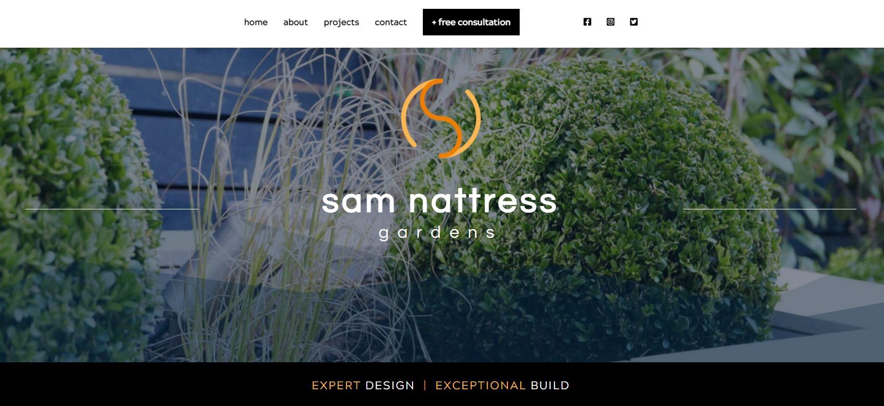 divi-portfolio-sam-nattress-gardens-darlington