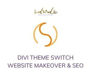 sam-nattress-gardens-divi-website-super-divine-portfolio