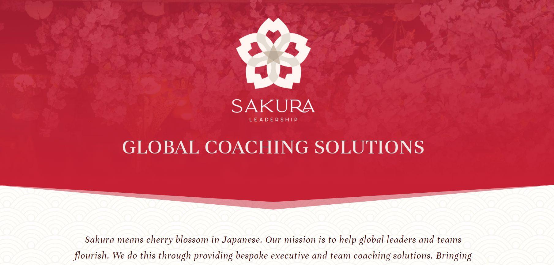 divi-wordpress-portfolio-sakura-leadership-super-divine-web-design